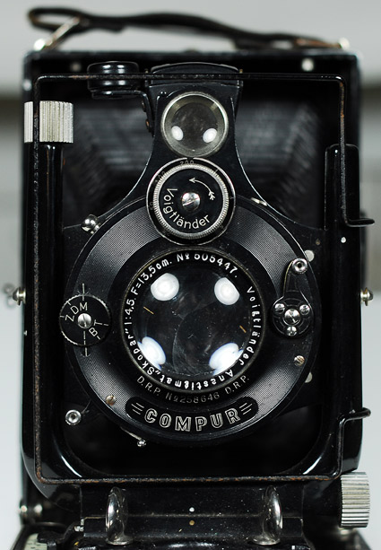 1st-cam-lense.jpg