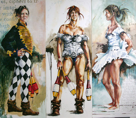 3-circus-girls.jpg