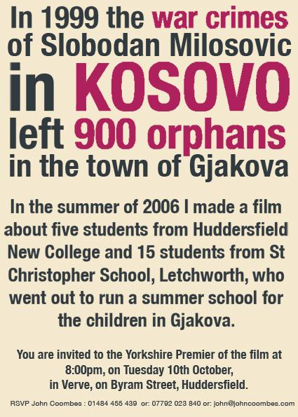 Gjakova-invite-e.jpg