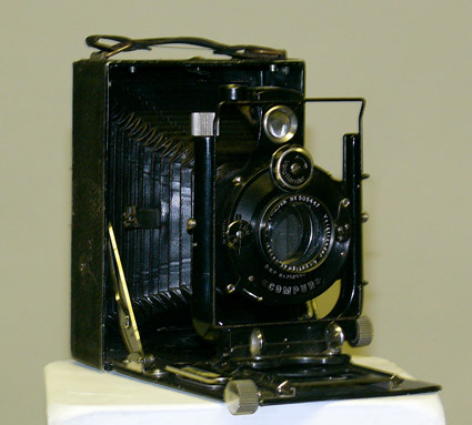 Ist-camera.jpg
