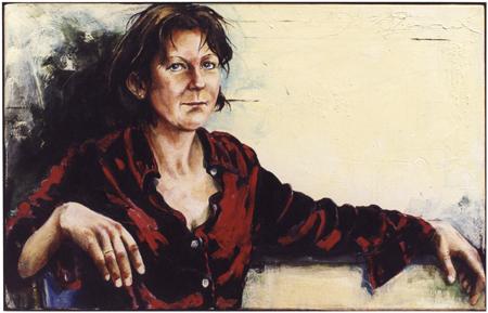 Jane-Fowler.jpg