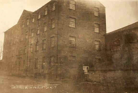 Kayes Mill.jpg
