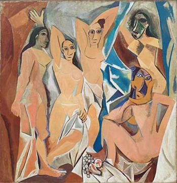 Les-Demoiselles-d'Avignon.jpg