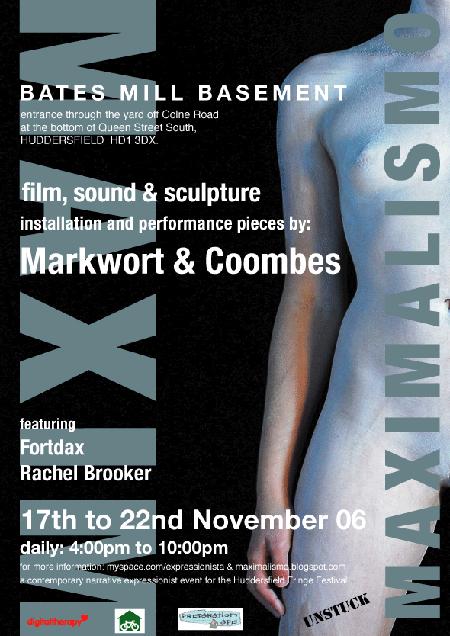 Max-poster.jpg