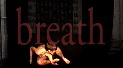 RB-02-breath.jpg