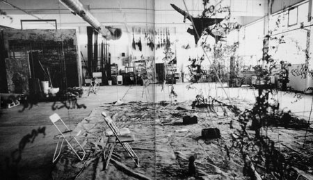 anselm's-studio-II.jpg