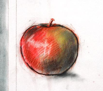 apple-85.jpg