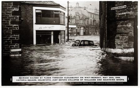 1944-holmfirth-flood-1.jpg