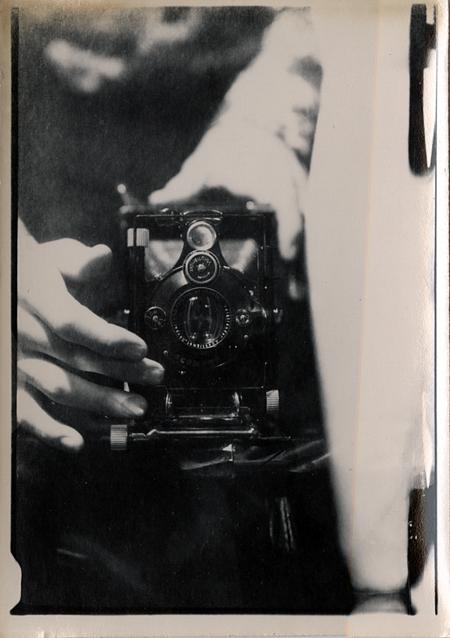 1st-film-cam.jpg