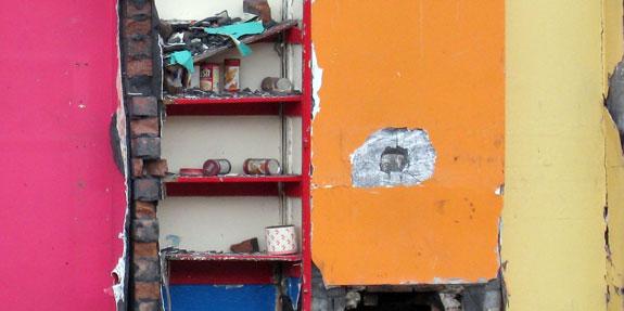 23-shelves-027.jpg