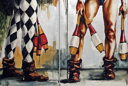 3-circus-figs-07-det.jpg