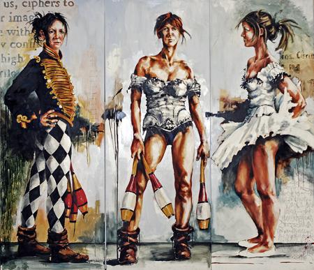 3-circus-figs-Mar24-09.jpg