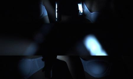 3-torso-lit-1.jpg