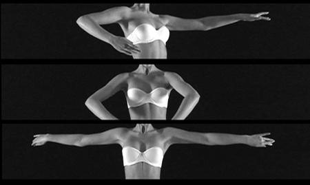 3-torsos-4.jpg