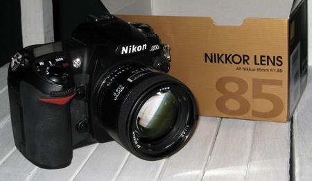 85mm-nikkor-f.jpg
