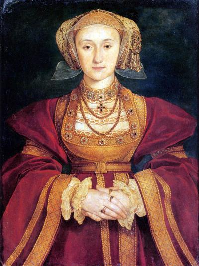 Anne-of-Cleves.jpg