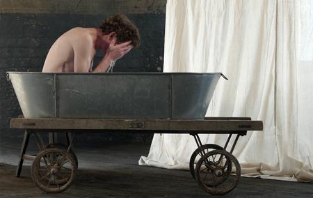 Bathtime-386.jpg