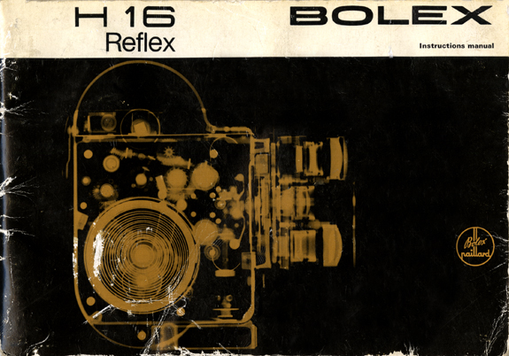 Bolex-H16.jpg