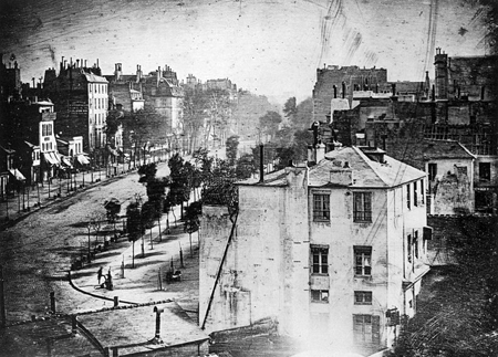 Boulevard-du-Temple.jpg