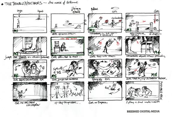 CIII-storyboard.jpg