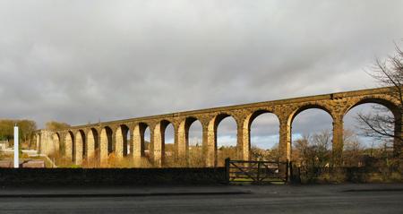 D-D-viaduct-alan-stanton.jpg