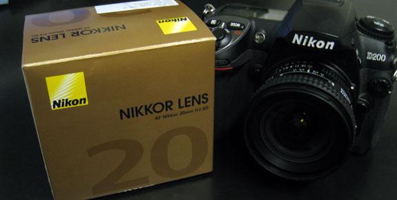 D200-+-28mm.jpg