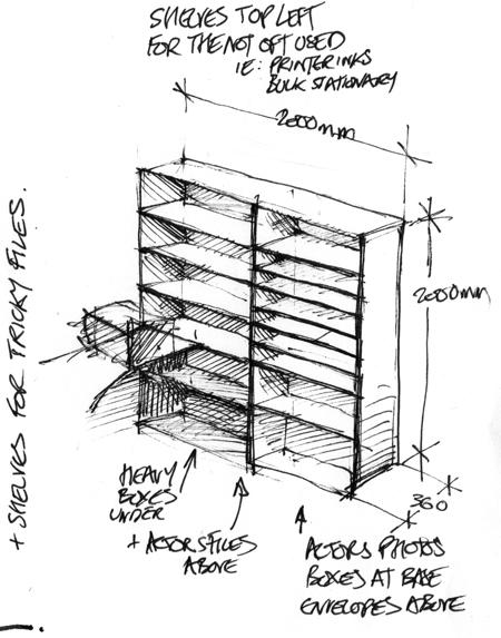 DPM-shelves-2.jpg