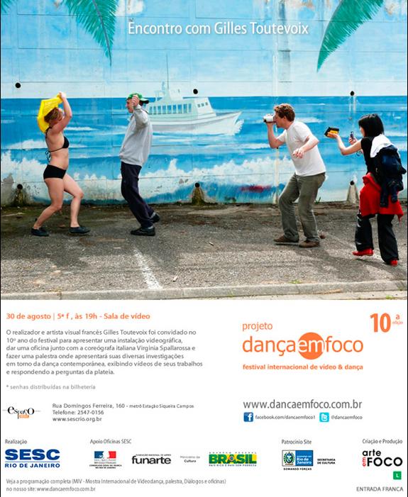Danca-12-poster.jpg