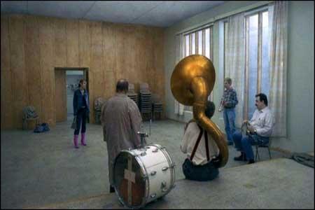 Dance-band.jpg