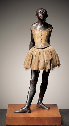 Degas-dancer.jpg