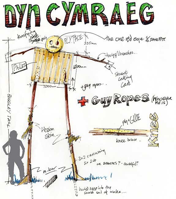Dyn-Cymraeg-14s.jpg