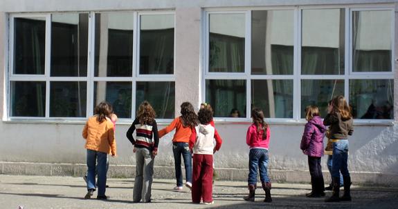 Gjakova-school-237.jpg