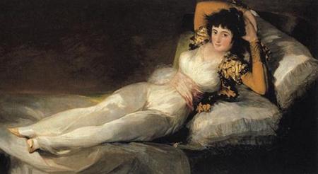 Goya-Maja-Vestida.jpg