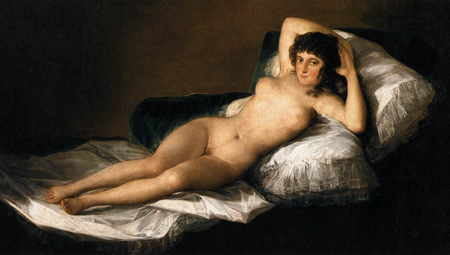 Goya-Maja-desnuda.jpg