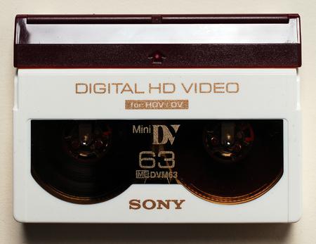 HD-DV-tape.jpg