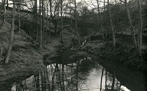 Holme-Styes-1974.jpg