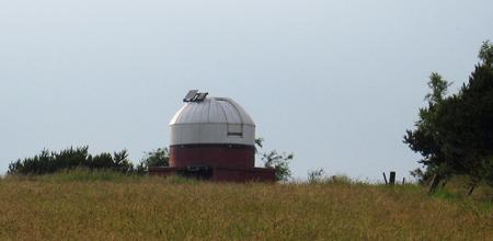 Huddersfield-observatory-1.jpg