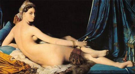 Ingres--la-Grande-Odalisque.jpg