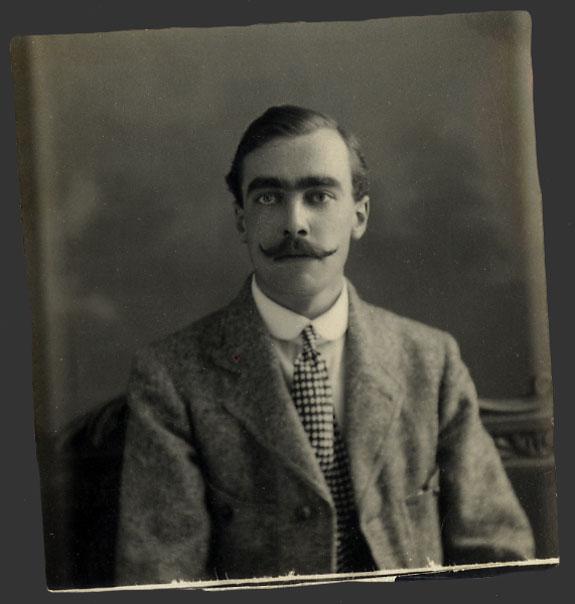 JC-1911.jpg