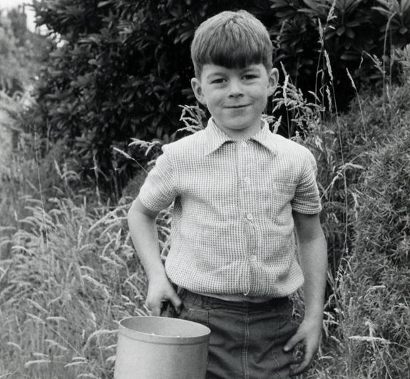 JC-age6bt.jpg