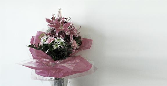 Jo's-flowers.jpg