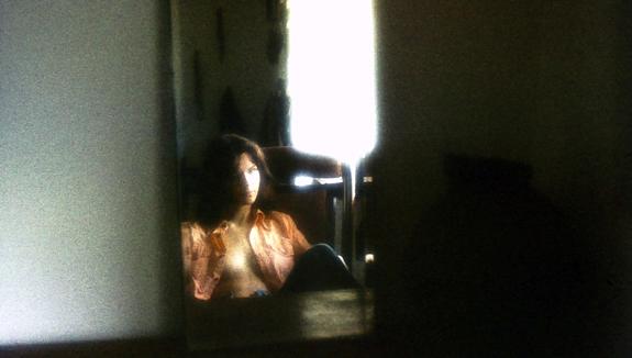 Judith-43.jpg