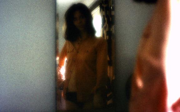 Judith-46.jpg