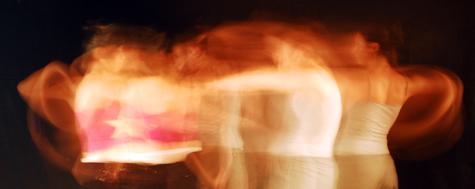KD-blur-03.jpg