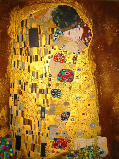 Kuss_Klimt.jpg