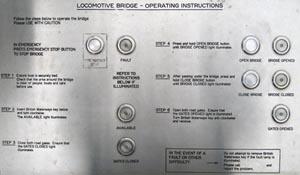 LB-electrics.jpg