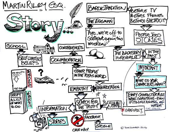 MR-story-wb-sm.jpg