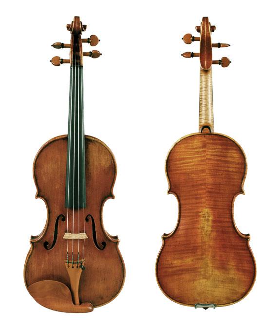 MW-violin-comp-w.jpg