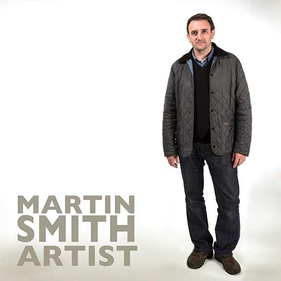 Martin-SMITH.jpg