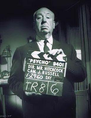 Mr hitchcock.jpg